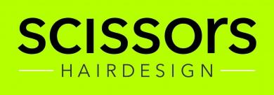 Scissors Hair Design