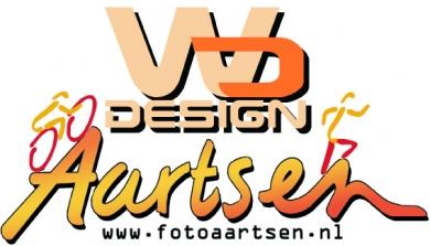 Foto Aartsen_AvdW Design