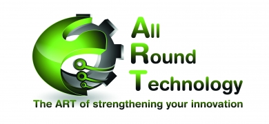 AllRound Technology B.V.