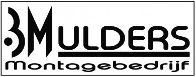B. Mulders Montagebedrijf