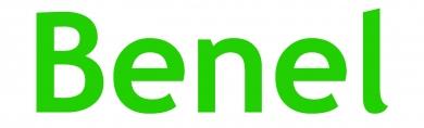 Benel