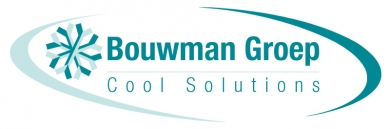 Bouwman groep
