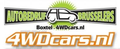 Autobedrijf Brusselers