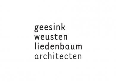 Geesink Weusten Architecten