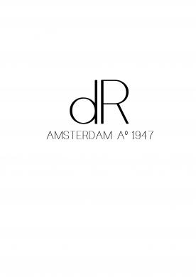 H.J. de Rooy Lederwaren B.V