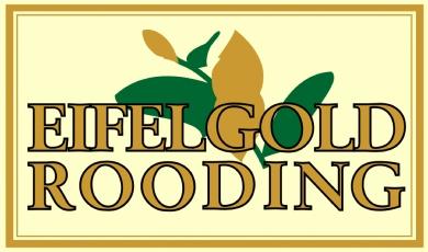 Hotel Eifelgold Rooding