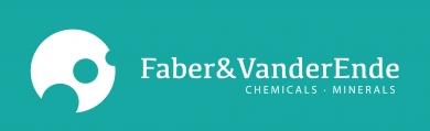Faber&VanderEnde B.V.