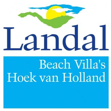 Landal Beach Villas
