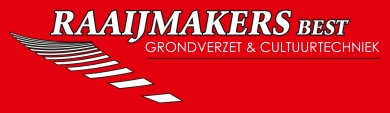 Raaijmakers Best