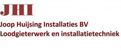 Joop Huijsing Installaties B.V.
