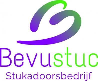 Bevustuc