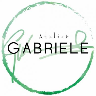 Atelier Gabriele