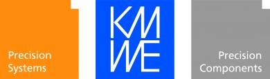 KMWE Precision B.V.