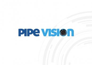 Pipe Vision