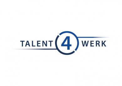 Talent4werk