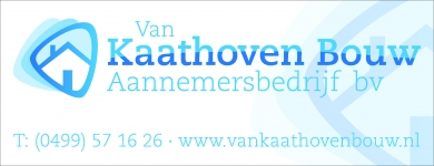 Van Kaathoven Bouw