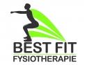 BestFit Fysiotherapie