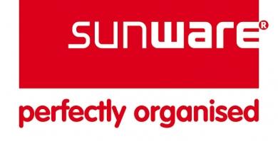 Sunware B.V.