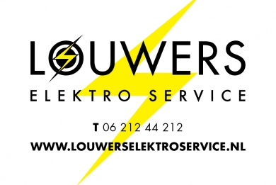 Louwers Elektro Service