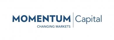 Momentum Capital