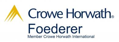 Crowe Horwath Foederer B.V.