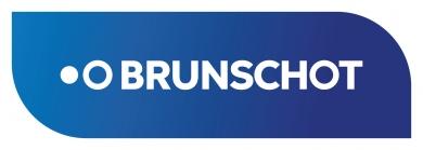 Brunschot