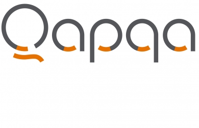 Qapqa Rental Services B.V.