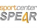 Sportcenter Spear
