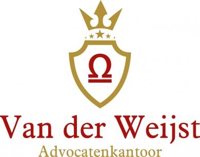 Van der Weijst advocatenkantoor