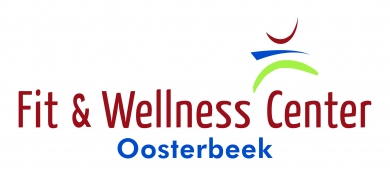 Fit & Wellness Center Oosterbeek