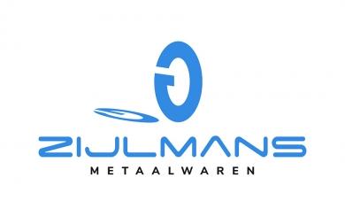Zijlmans Metaalwaren B.V.