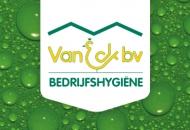 Van Eck Bedrijfshygiëne B.V.