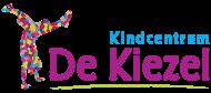 Kindcentrum De Kiezel