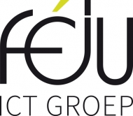 Féju ICT Groep