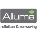 Alluma