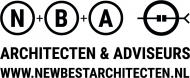 New Best Architecten (N.B.A.)