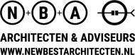 New Best Architecten (N.B.A.)