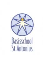 Basisschool St. Antonius