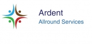 Ardent Allround Services