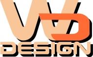 AvdW Design