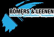 Bömers & Leenen Stukadoors
