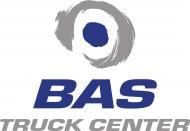 BAS Truck Center B.V.