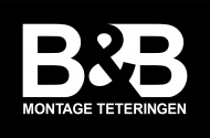 B&B Montage Teteringen