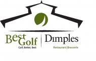 Best Golf_Dimples Restaurant | Brasserie