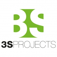 Triple S Projects