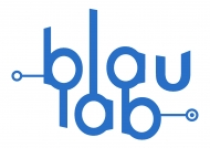 Blau Lab