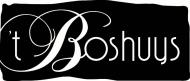 Boshuys