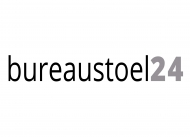 Bureaustoel24