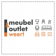 Meubel & Outlet Weert B.V.