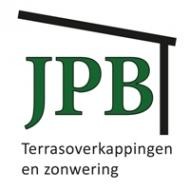 JPB Terrasoverkappingen